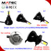 New Product Waterproof Hi Low Beam Car Headlight, 8000lm H4 H7 9005 9006 Car Headlight