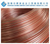 8mm Copper Wire