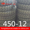 ISO9001 Factory ECE Certificate Stock Low Price Motorcycle Tyre 450-12 Motorcycle Tire Chinese Tyre Factory Supplier Wholesale