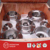A105n Threaded Pipe Fitting Flange 300#