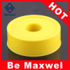 PTFE Thread Tape, PTFE Thread Seal Tape, Teflon Tape