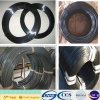 2014 Hot Sale High Quality Black Wire (XA-BW1)