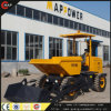 Fcy15 Front End Loader Wheel Loader 1.0