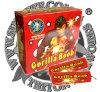 Gorilla Boob Fireworks Toy Fireworks Lowest Price