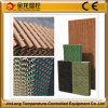 Jinlong Brand Evaporative Air Cooling Water Curtain Cooling Pad for Sales