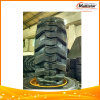 Tire with Wheel Rim Package Assembly Tire 12-16.5 with Wheel Rim 9.75X16.5