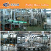 Full Automatic Pet Bottle Drinking Water Filling Line
