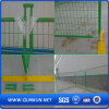 Temporary Removable Wire Mesh Fence