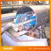 Inside Longitudinal Seam Automatic Welding Machine