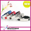 Ion Sport Energy Wristbands (CP-JS-NW-007)