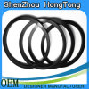 FKM Rectangular Sealing Ring / Custom Mold for Free
