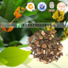 100% Pure Natural Herb Medicine Cinnamon