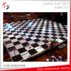 Mixed Colors New Design Disco Event Hotel Dance Floorings (DF-37)
