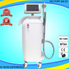 2017 Latest 808nm Diode Laser Hair Removal Beauty Machine