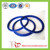 Tractor Rubber Parts Oil Seal for Sale