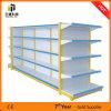 Factory Direct Sale Metal Display Shelf, High Quality Factory Direct Sale Metal Display Shelf, Pegboard Shelves, Gondola Shelving