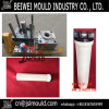 Professional Making in 20 Inch Plastic Water Filter Housing Mould