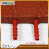 Outdoor Rubber Floor Tile, Playgroung Rubber Tile, Rubber Paver
