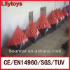Hot Sale Paintball Arena, Inflatable Bunkers for Shooting Games (004)