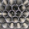 "6 5/8"" Stainless Steel 304 Wire Wrapped Well Screen for Water Well Drilling/Filtering"