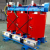 Sc (B) 9 Series Resin Cast Dry Type Transformer