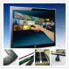 Touch Screen Frame Display TV & PCS