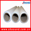 Sounda 380g PVC Flex Banner, Outdoor Advertising Materials