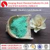 NPK 12 12 36 Compound Fertilizer Water Soluble