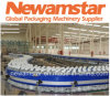 Newamstar 30000BPH CSD Filling Machine