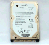 "Best 2.5"" 320g SATA 5400rpm Hard Disk Drive"