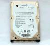 "Best 2.5"" 320g SATA 5400rpm Hard Disk Drive"