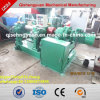 Xk-250 Two Roll Mill Machine/ Two Roll Rubber Mixing Mill