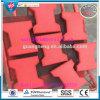 Rubber Floor Tile, Kindergarten Rubber Mat