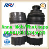 High Quality Auto Part Oil Filter (OE: LF16352)