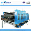 High Output Nonwoven Carding Machine