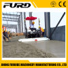 Concrete Leveling Machine, Concrete Laser Screed with Honda Engine