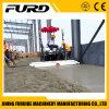 Concrete Leveling Machine, Concrete Laser Screed with Honda Engine