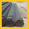 S235jr Steel Tube/S235jr Steel Pipe