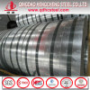 G350 G550 Galvanized Zinc Coated Steel Strip