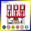 Ckg10kv-160A High Voltage AC Vacuum Contactor China Supplier