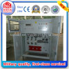 AC400-500kw Portable Load Bank