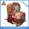 Cartoon Design Kids Backpack Children School Lunch Bag Set