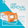 Portable 808nm Diode Laser Hair Removal Machine with Non-Channel