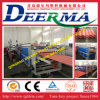 PVC Corrugated Roof Tile Machine/Production Line/Extrusion Line/Making Machine/Extruder