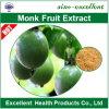 Natural Sweeteners Luo Han Guo Extract (Monk Fruit Extract)
