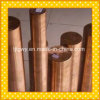 Copper Rod Price, Copper Bar Price
