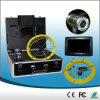 Hot Smart CCTV Pipe Weld Inspection Camera with DVR Video Recording