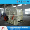 High Quality Stone Impact Crusher Price