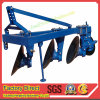 Farm Power Tiller Yto Tractor Suspension Disc Plough