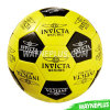 Giveaway PU Football Game 0405007